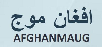 Afghanmaug