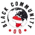 Black Community OÖ