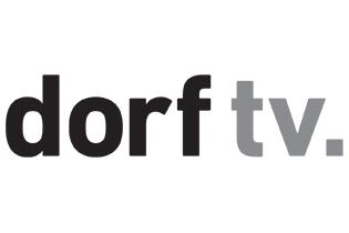 DorfTV