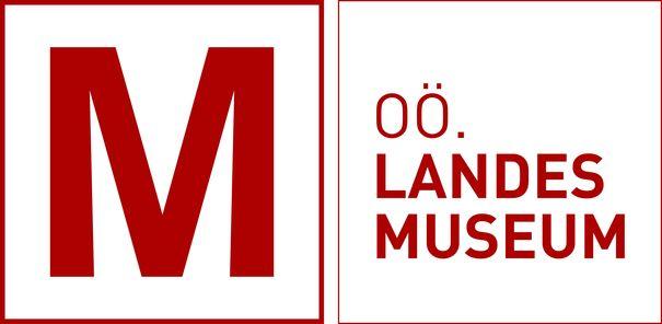 Oberösterreichisches Landesmuseum