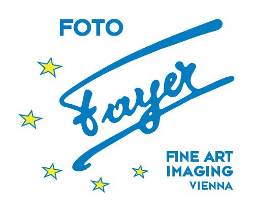Foto Fayer