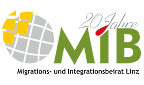 Migrations- und Integrationsbeirat (MIB) Linz